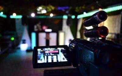 DJ para bodas: video presentación…
