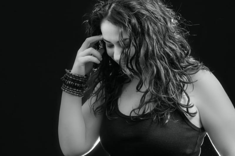 Silvia Zaragoza, pura esencia deep-house & soulful