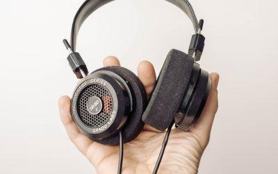 ¿Cuál es el precio DJ en 2020?