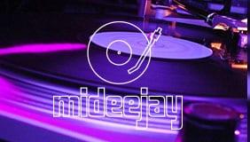 Consejos para la elección del DJ para bodas en Madrid