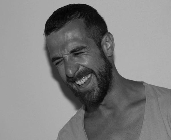 Pedro Muñumer, talento y experiencia