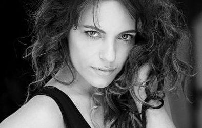 """Myriam Rodilla, nuestra DJ más """"happy"""""""
