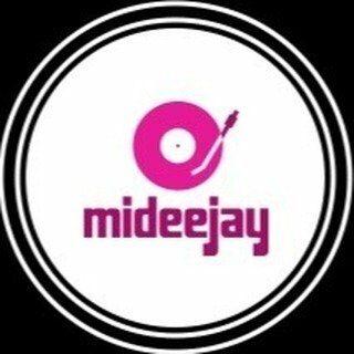 mideejay - DJ & music events